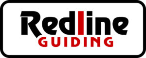 Redline Guiding LLC