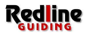Redline Guiding LLC
