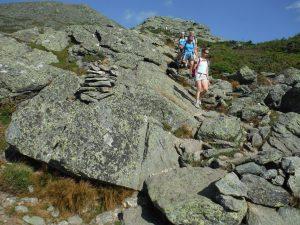 Hiking Image (Jefferson)