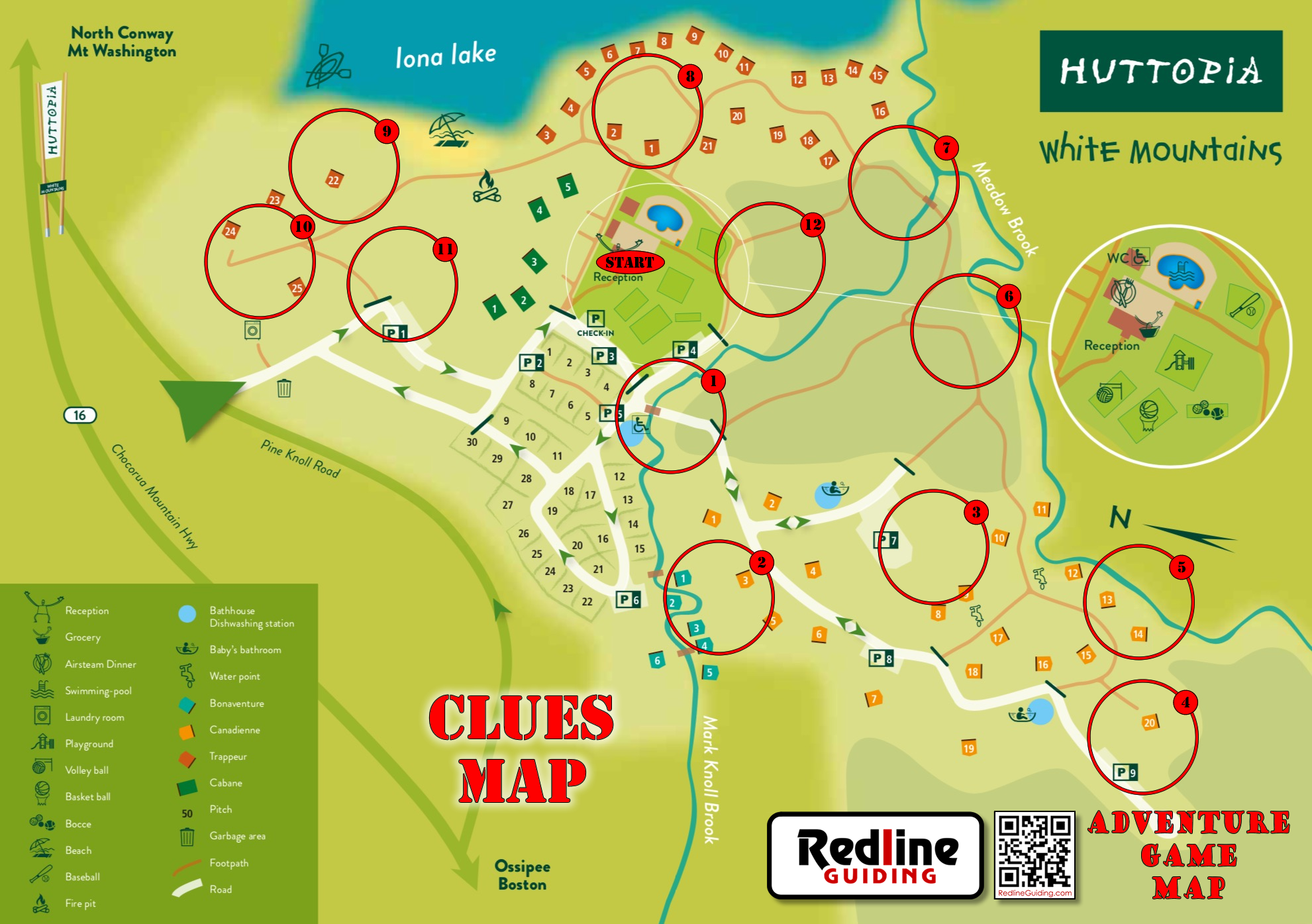 huttopia-game-clues-map – Redline Guiding on the dead zone map, the ring map, the dark crystal map, braveheart map, the truman show map, chess map,