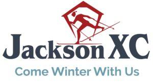 Visit Jackson XC