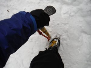 mtn-skills-ice-axe-boot